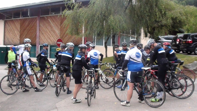 ClimbingForLife_bikes