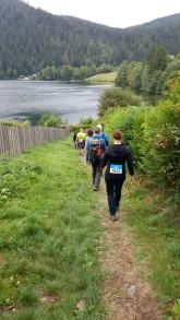 ClimbingForLife_walk